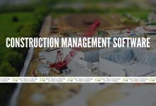 Photo of The Benefits of Construction Management Software
