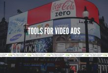 Photo of 9 Free Online Tools to Make Video Ads on Social Media